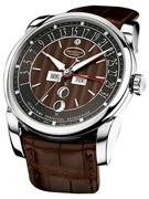帕玛强尼RETROGRADE PERPETUAL CALENDARPF601410.01
