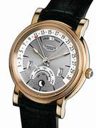 帕玛强尼RETROGRADE PERPETUAL CALENDARPF002645.01