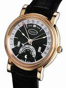 帕玛强尼RETROGRADE PERPETUAL CALENDARPF002622.01