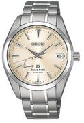 精工Grand SeikoSBGA001J