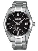 精工Grand SeikoSBGA003J